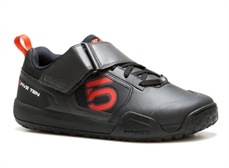 Five Ten Impact VXI Clipless Team Blk-footwear-Alta