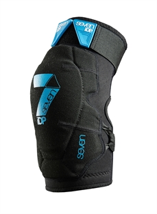 7iDP Flex Knee-protection-Alta