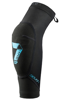 7iDP Transition Elbow-protection-Alta