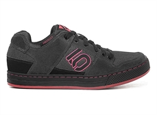 FiveTen Freerider Wms Blackberry-footwear-Alta