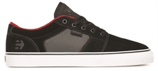 Etnies Barge LS BlackCharRe-footwear-Alta