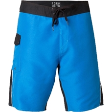 Fox Overhead Switch Boardshort Blue-shorts-Alta