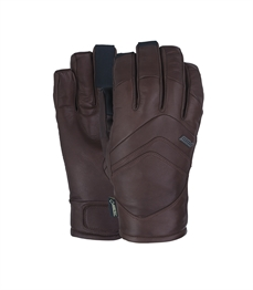 POW Stealth Glove Brown 16-pow-Alta