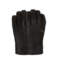 POW Stealth Glove Black 16-pow-Alta
