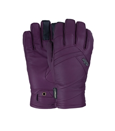 POW W's Stealth Glove Win 16-gloves-Alta
