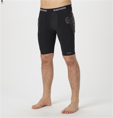 Burton MB Total Imp Short True Black-burton-Alta