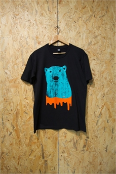 Alta StapleT Polar Bear Black-alta-Alta