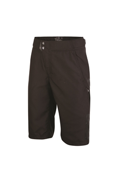 Royal Racing Core Short Black Graphite-royal-Alta