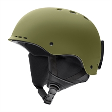 Smith 18 Holt Matte Olive-smith-Alta