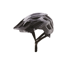 7iDP M2 Helmet Tactic Black Graphite-accessories-Alta