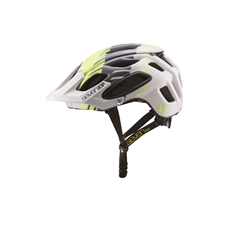 7iDP M2 Helmet Tactic GREY Yellow Black-helmets-Alta