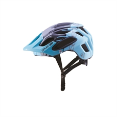7iDP M2 Helmet Tactic TEAL Grey Black-accessories-Alta