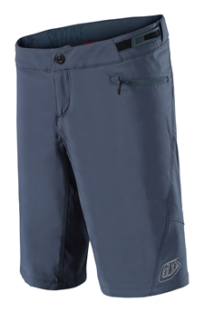 Troy Lee Ws Skyline Short Slate-shorts-Alta