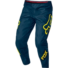 Fox Youth Demo Pants Midnight-youth-Alta