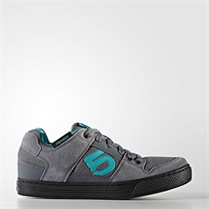 Five Ten W's Freerider Onix Shock Green-footwear-Alta