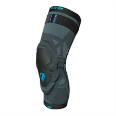 7iDP Project Knee Pad-protection-Alta