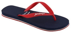 Jandeys Stripe Tricolour-xmas ideas-Alta