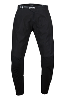 Royal Racing Race Pant Black-mens-Alta