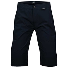 Royal Racing Heritage Short Black-mens-Alta