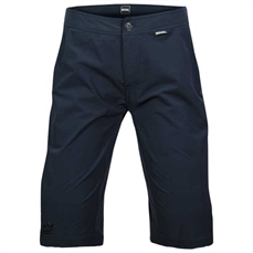 Royal Racing Heritage Short Midnight Blue/Grey-royal-Alta