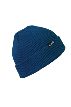 Planks Beanie Uni OS Essentials Peacock-headwear-Alta