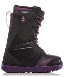 32 Wms Lashed B4BC 18/19 Black Purple-womens-Alta