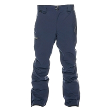 Saga Fatigue Pant Denim-snow-Alta