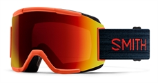 Smith Squad A-Fit Red Rock CP Sun Red Mir-smith-Alta