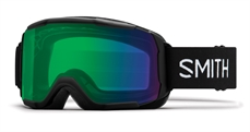 Smith Showcase OTG Black CP Evday Green Mir-smith-Alta