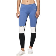 Fox Wms Stellar Legging Blue-womens-Alta