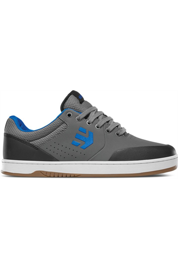 Etnies Marana Crank Grey/Black/Blue
