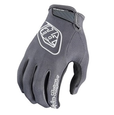 Troy Lee Air Glove Gray-troy lee-Alta