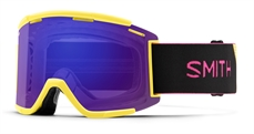 Smith Squad XL MTB CitronBlk CP EvdayViolet-accessories-Alta