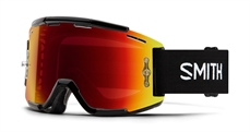 Smith Squad MTB Blk CP Evday Red Mir-goggles-Alta