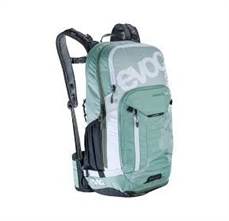 Evoc Roamer 22L Team Petrol/White Performance-accessories-Alta