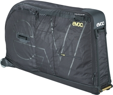 Evoc Bike Travel Bag Pro Black 310L-accessories-Alta