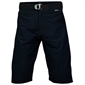 Royal Racing Core Shorts Black