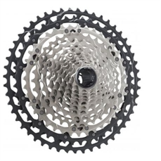 CS-M8100 Cassette 10-51 12sp XT-brands-Alta