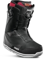 32 TM-2 Double BOA Boot 19/20 BLACK