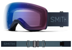 Smith Skyline XL French Nvy CP Photochromic RF-other-Alta