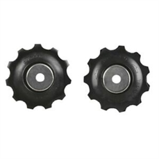 RD-M663 Pulley Set Guide & Tension-shimano-Alta