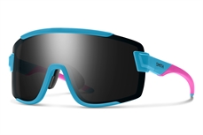 Smith Wildcat Get Wild CP Black-goggles-Alta