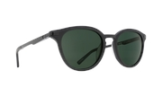 SPY Pismo Matte Black Happy Grey Green-spy-Alta