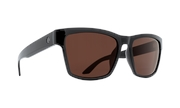 SPY Haight 2 Black Happy Bronze POLAR-spy-Alta