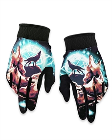 Loose Riders Wolfpack Gloves-bike-Alta